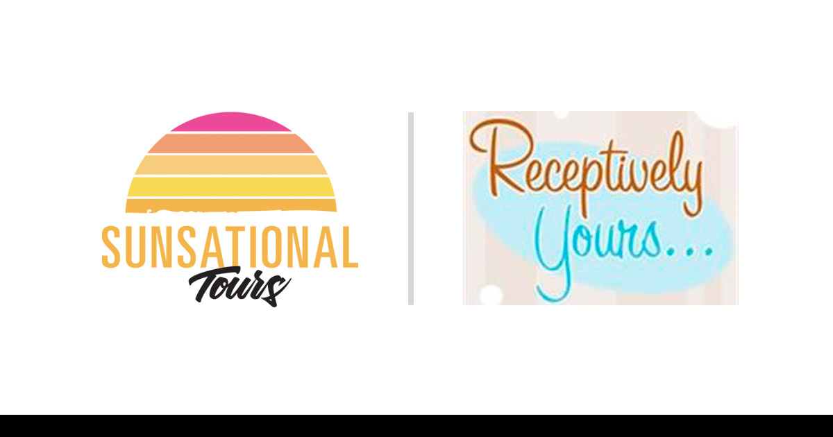 RECEPTIVELY YOURS, LLC ACQUIRES SUNSATIONAL TOURS